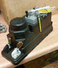MERCEDES W210 E Class Central Locking Vacuum Pump 2108002948 A2108002948