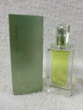 Avon Today Tomorrow ALWAYS Eau De Parfum Spray (50ml)*BNIP