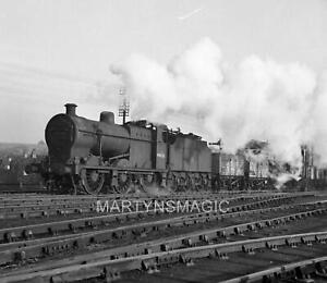 6x6cm Railway Negative 44606 unk details