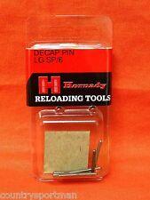 Hornady Reloading Tools Decap Pin Lg Sp/6 #060008
