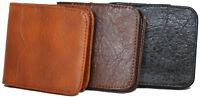 Magic Wallet Zauber Geldbörse Magischer Geldbeutel Brieftasche Portmonee Börse