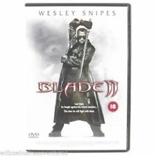 Widescreen DVD: 2 (Europe, Japan, Middle East...) DVDs & Blu-ray Discs