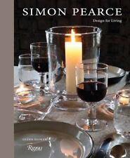 Simon Pearce: Design for Living, Suokko, Glenn, Good Book