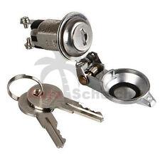 Schlüsselschalter Schlossschalter On Off Ein Aus Schalter Key Schlüssel 12V 24V