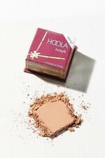 Benefit Hoola Bronzing Powder Travel Size Mini 4.0 g