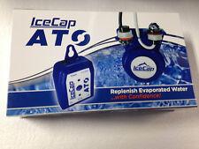 Icecap Ato - Automatic Top Off Aquarium System