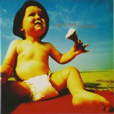 CD-the Cure-Galore (the singles 1987-1997) - #a1481