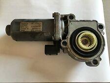 BMW OEM E70 X5 4.8 ENGINE GEARBOX AXLE GEAR TRANSFER CASE MOTOR 27107566250