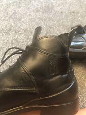 Tredstep Black Leather Riding Boots Size Ladies 8 (41) I always Wear 8.