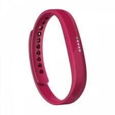 Fitbit FB403 Activity Tracker Flex2 Water Depth 50m MG Wireless 0816137021159