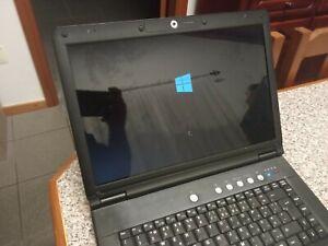 Compal FL90 Laptop