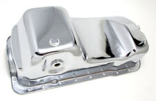 Engine Oil Pan-GT, GAS, OHV, Natural 9754 fits 1983 Ford Mustang