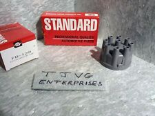 NEW GENUINE STANDARD FD-129 DISTRIBUTOR CAP