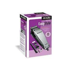 Easy Cut - 8 Piece Adjustable Clipper Kit..Item #: 18465 Model #: MC-2