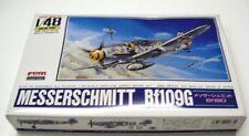 Arii 1/48 Messerschmitt Bf109G German Fighter A334
