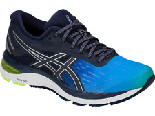Asics Gel Cumulus 20 SP (SOLAR SHOWER) Womens Running Shoes (B) (400)