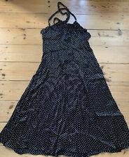 Alexa Chung M&S dress Size 14
