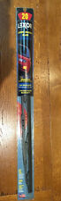 "NEW 20"" Talon Lexor Severe Weather Winter Wiper Blade NEW IN PACKAGE"