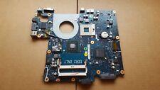 Carte Mère Motherboard Samsung R510 BA92-04812B BA92-04812A