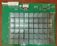 (T9+) Bitmain Antminer T9+ Miner Hash Board Hashboard (SHA256 / Bitcoin)