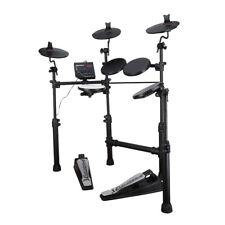 Carlsbro CSD100 7-Piece Electronic Drum Kit
