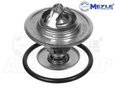 Meyle Germany Thermostat, Coolant with seal 028 287 0010