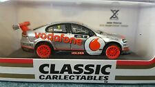 1:64 Jamie Whincup 2012 Championship Winner Holden VE Commodore 64213 Vodafone