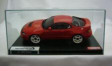 Kyosho Mini-Z ASC (Body Set) MZPP418R Toyota CELICA GT-FOUR RC Red