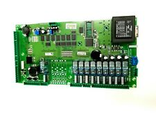 IPSO  Micro 20 control board with terminals 209/00440/20