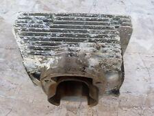 Skidoo Formula SL500 SL 500 1997 Ski Doo Engine Cylinder Jug Barrel