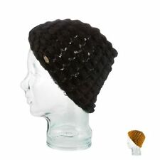 Accessoires de coiffure bandeaux en acrylique pour femme