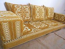 floor seating,arabic jalsa,arabic seating,arabic cushion,majlis,sofa,jalsa -MA 8