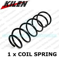 Kilen FRONT Suspension Coil Spring for PEUGEOT 406 DSL Part No. 21185
