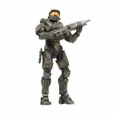 TV, Movie & Video Game Action Figures