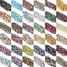 En Gros Pierre Naturelle Gemme Pour Collier Bracelet DIY Fabrication de Bijoux