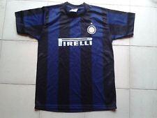 Maglia Calcio Inter - Prodotto Ufficiale
