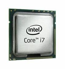 Intel Core-I7 7700K 4x4,2 GHz/8MB L3 So 1151 * Core Kaby-Lake-S #3386