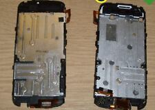 Genuine Nokia 5800 Chassis Housing With Camera Ear Speaker Lower Keypad Ui