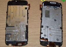 Original Nokia 5800 Gehäuse Gehäuse mit Kamera Ear Speaker Untere Keypad UI