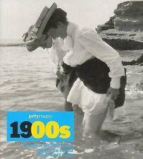 1900s by Nick Yapp (Paperback / softback, 2005)