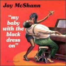 CD musicali per Jazz CD Baby