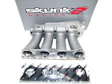 Skunk2 Ultra Street Intake Manifold for Honda K-Series K20A K20A2 K20Z1 K24A1