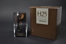 Technics EPC-H25 MM Cartridge
