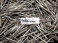 "(1) 1/4-20x6 Phillips Flat Head Machine Screws Stainless Steel 1/4 x 6"""