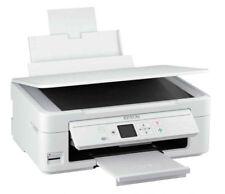 Non OEM Epson XP-342 A4 Sublimation Encre Imprimante continu D'encre Kits Bundle