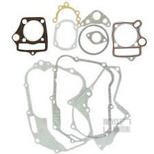 54MM Gasket Set Pack Fit LIFAN Pit Bike Engine Parts 125CC 138CC Pitbike