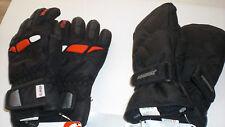 etirel Ski  oder Snowboard Handschuhe  für Kinder  2 Paar gr.5 NEU