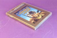 DVD LE GRANDI BATTAGLIE LA BATTAGLIA DI ALAMO JOHN WAYNE [RN-058]