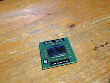 AMD TMDTL56HAX5CT CPU Processor FROM HP PAVILION DV6000