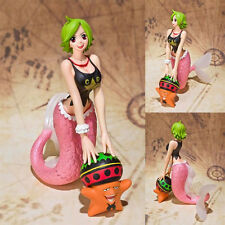 Bandai Tamashii Nations Figuarts Zero One Piece Figure Caymy 4543112716941
